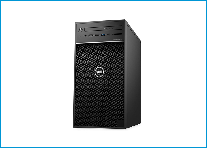 HP Z2 Small Form Factor G5 Workstation 21