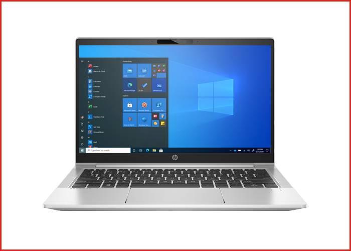 Lenovo ThinkPad E14 41