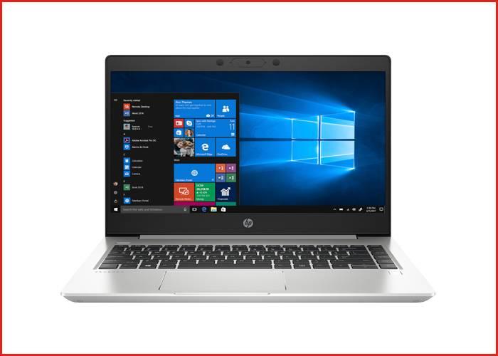 Lenovo ThinkPad E14 47