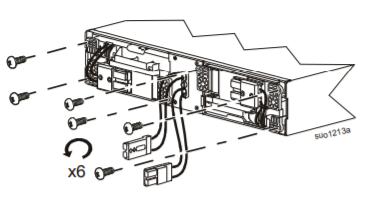 SRT48BP - APC Smart-UPS SRT 48V Battery Pack 4