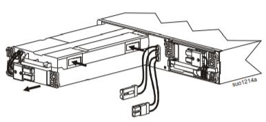 SRT48BP - APC Smart-UPS SRT 48V Battery Pack 5