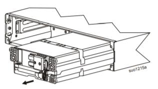 SRT48BP - APC Smart-UPS SRT 48V Battery Pack 6