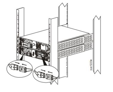 SRT48BP - APC Smart-UPS SRT 48V Battery Pack 13