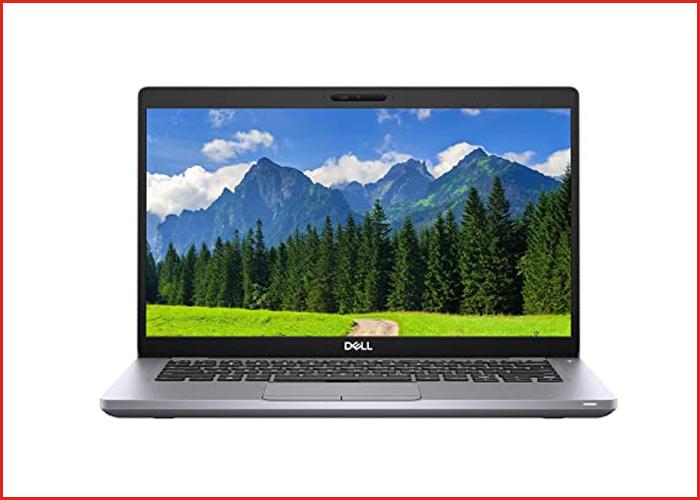 Lenovo ThinkPad E14 34