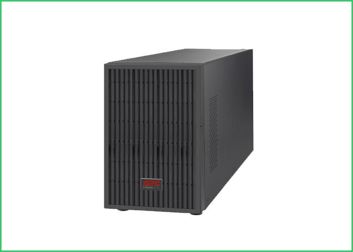 SRV36RLBP-9A - APC Easy UPS On-Line SRV RM 16