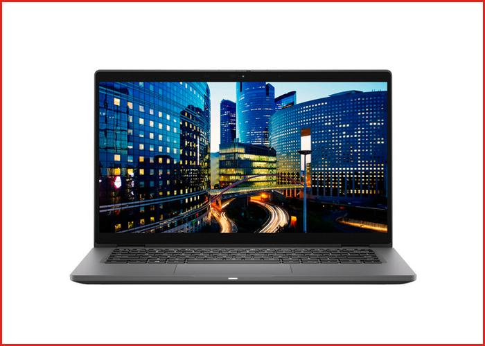 Lenovo ThinkPad E14 31