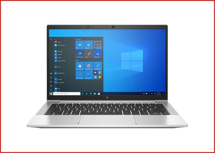 Lenovo ThinkPad E14 48