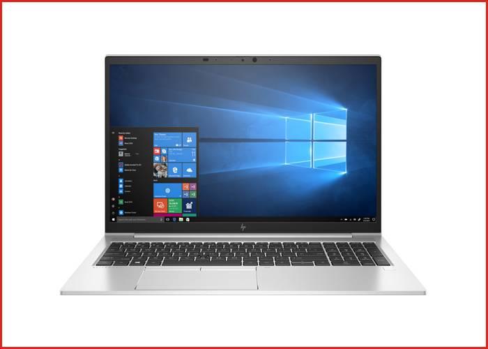 Lenovo ThinkPad E14 43