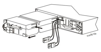SRT96BP - APC Smart-UPS SRT 96V 3kVA Battery Pack 5