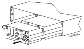 SRT96BP - APC Smart-UPS SRT 96V 3kVA Battery Pack 6