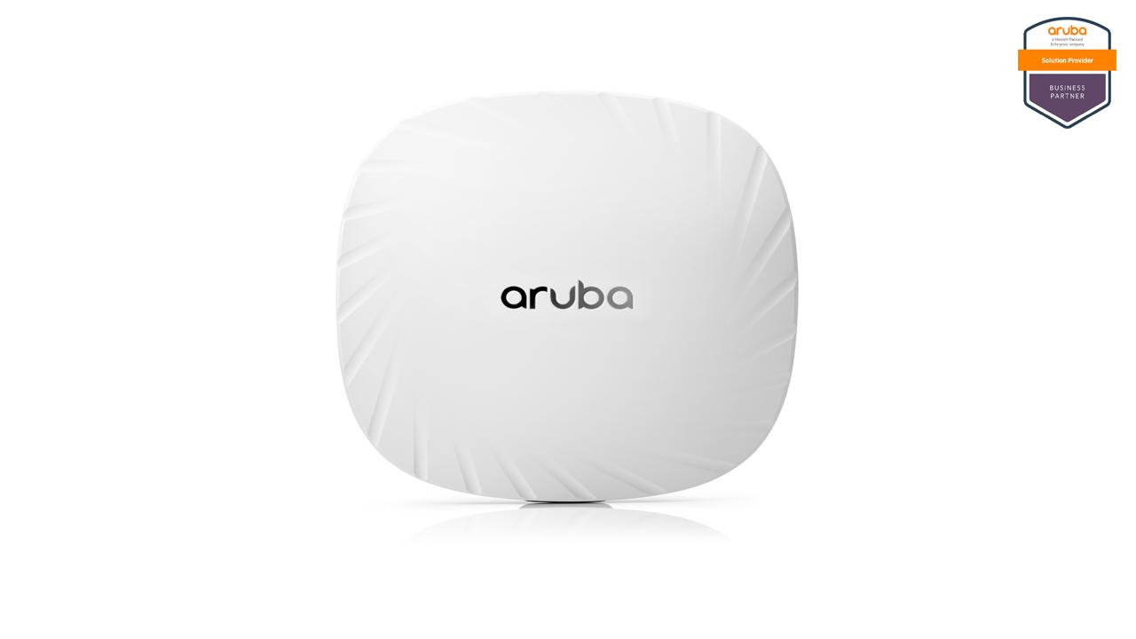Aruba Instant AP-505 (RW) 1