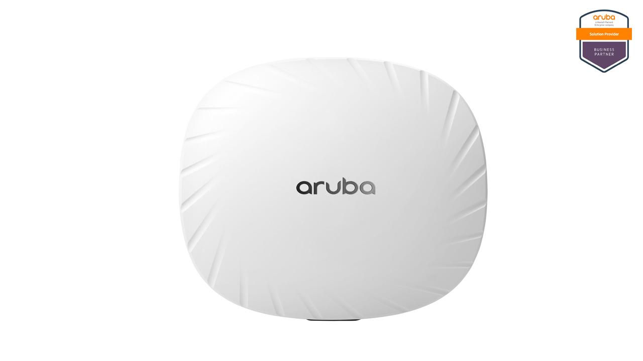 Aruba Instant AP-515 (RW) 1