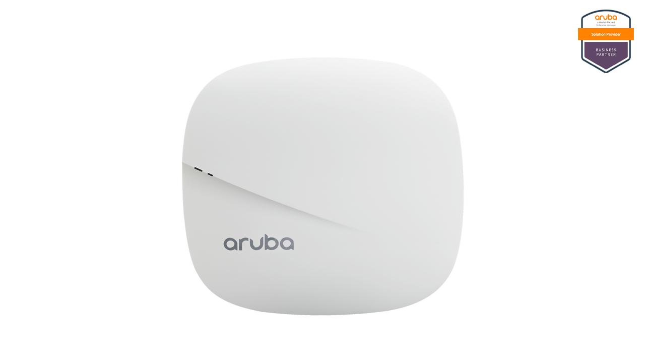 Aruba IAP-305 (RW) 1