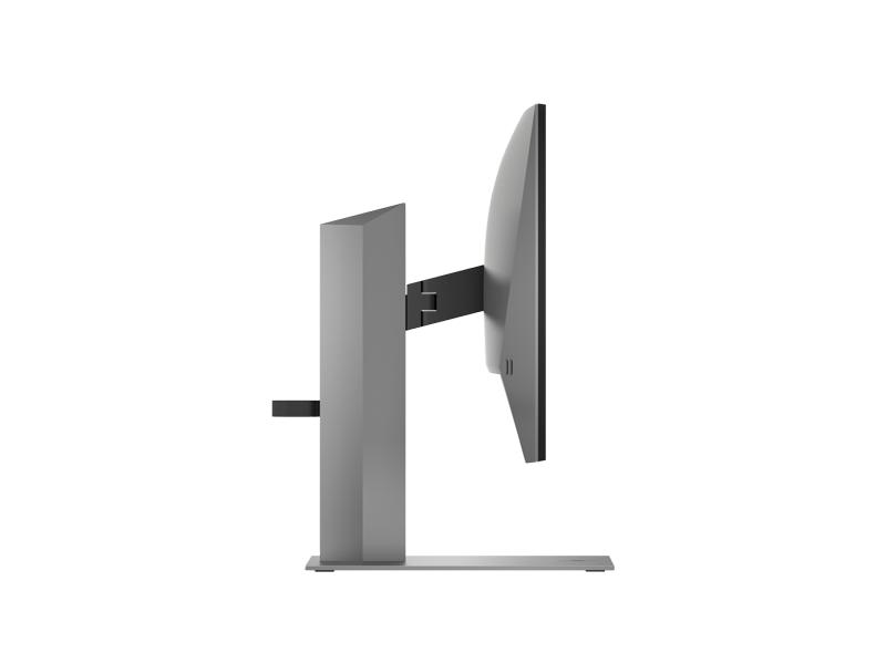 HP Z24f G3 FHD Display 7