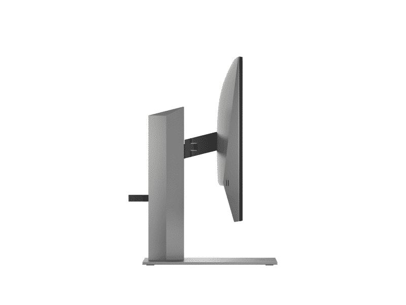 HP Z27Q G3 QHD Display 7