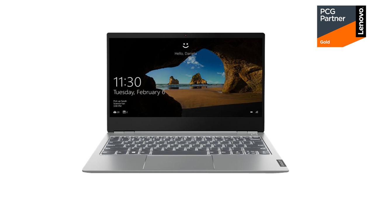 Lenovo ThinkBook 13s Laptop 1
