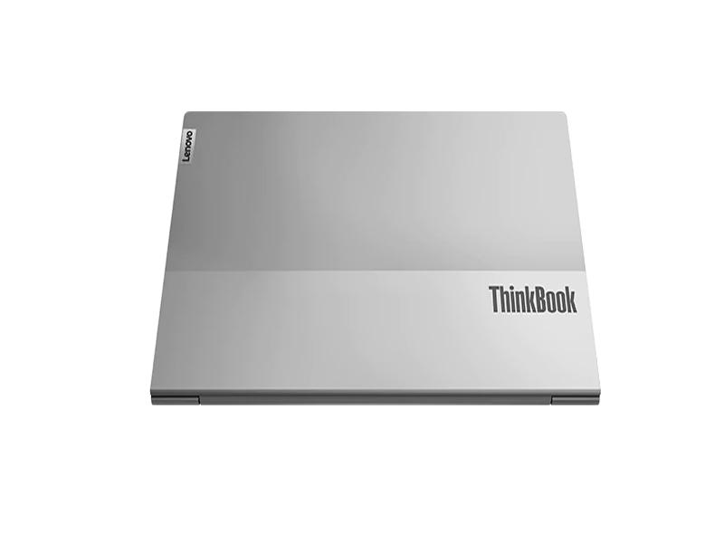 Lenovo ThinkBook 14ITL Laptop 8