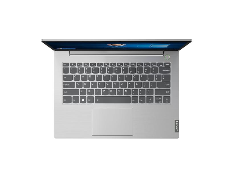 Lenovo ThinkBook 14ITL Laptop 7