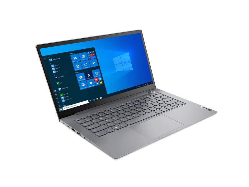 Lenovo ThinkBook 14ITL Laptop 5