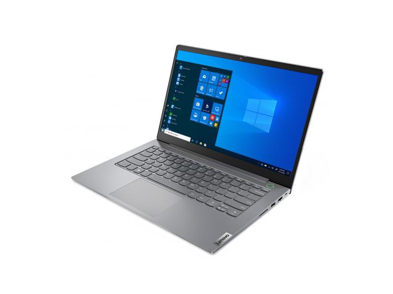 Lenovo ThinkBook 14ITL Laptop 6
