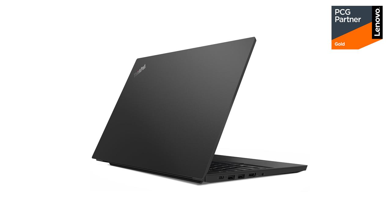 Lenovo ThinkPad E15 Laptop 2