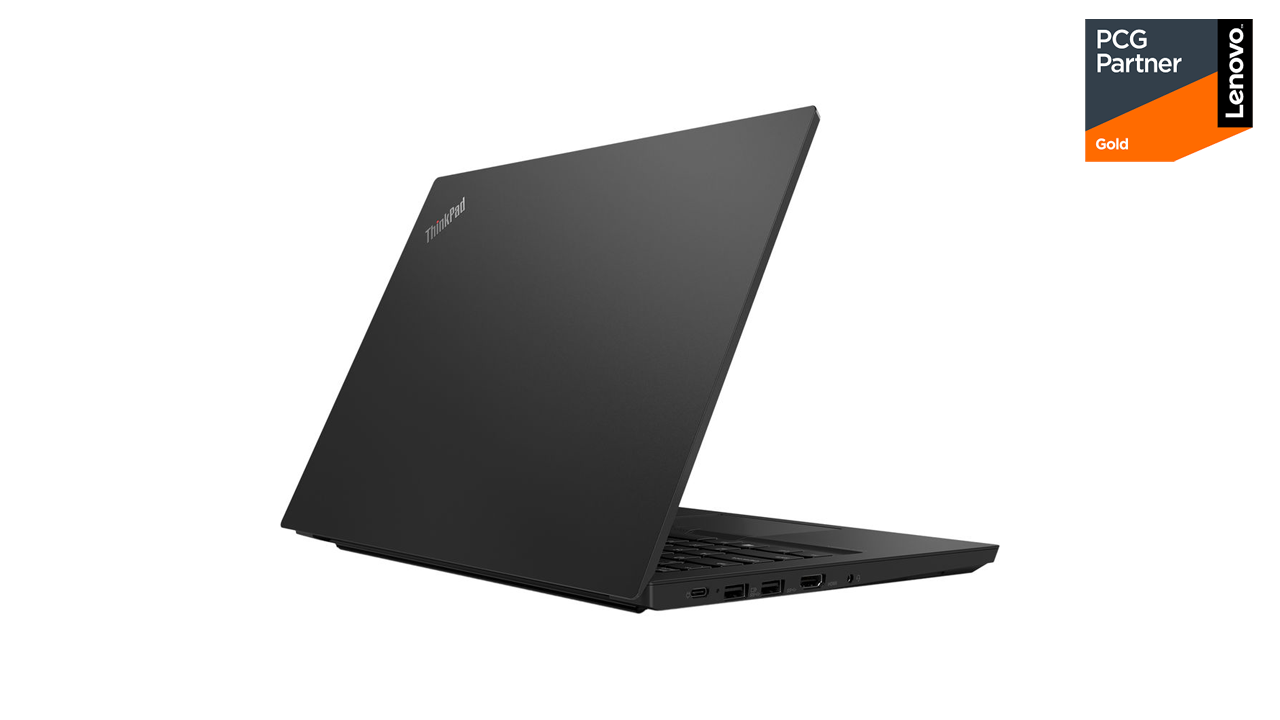 Lenovo ThinkPad L14 Laptop 2