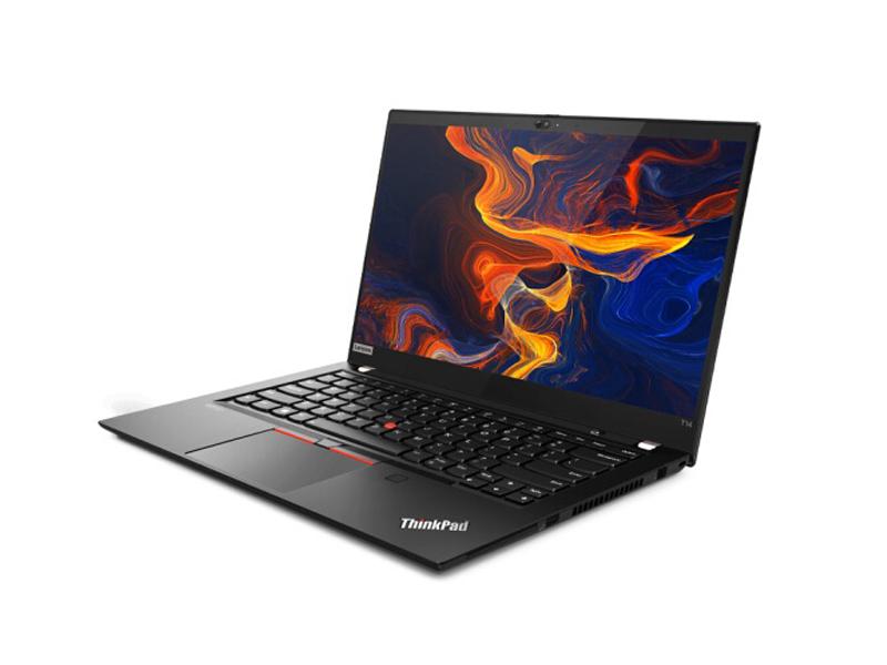 Lenovo ThinkPad T14 Laptop 6