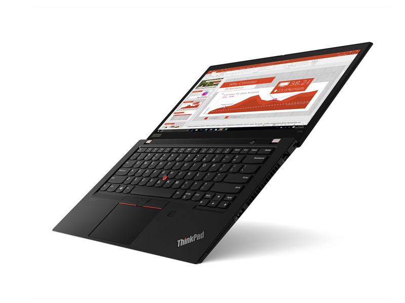 Lenovo ThinkPad T14 Laptop 7