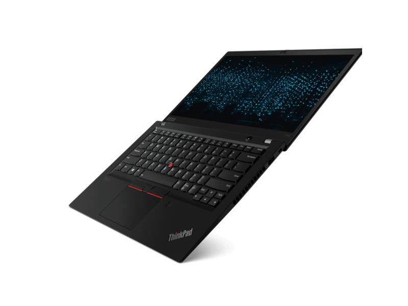 Lenovo ThinkPad T14s Laptop 7