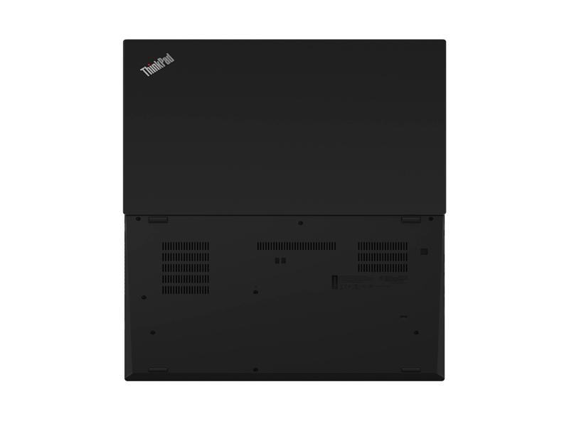 Lenovo ThinkPad T15 Laptop 7