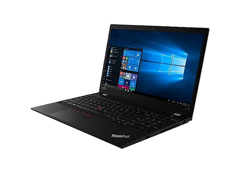 Lenovo ThinkPad T15 Laptop 8