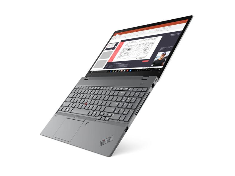Lenovo ThinkPad T15 Laptop 5