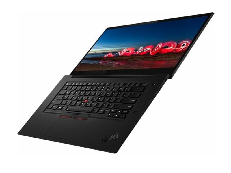 Lenovo ThinkPad X1 Extreme Laptop 6