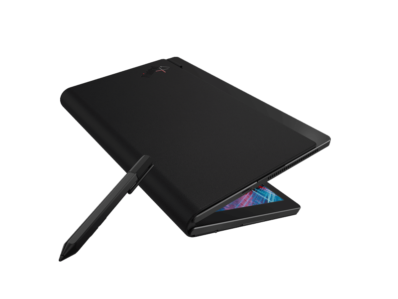 Lenovo ThinkPad X1 Fold Laptop 6
