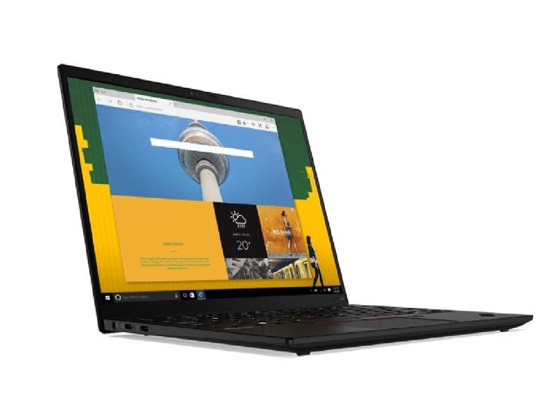 Lenovo ThinkPad X1 Nano Laptop 6