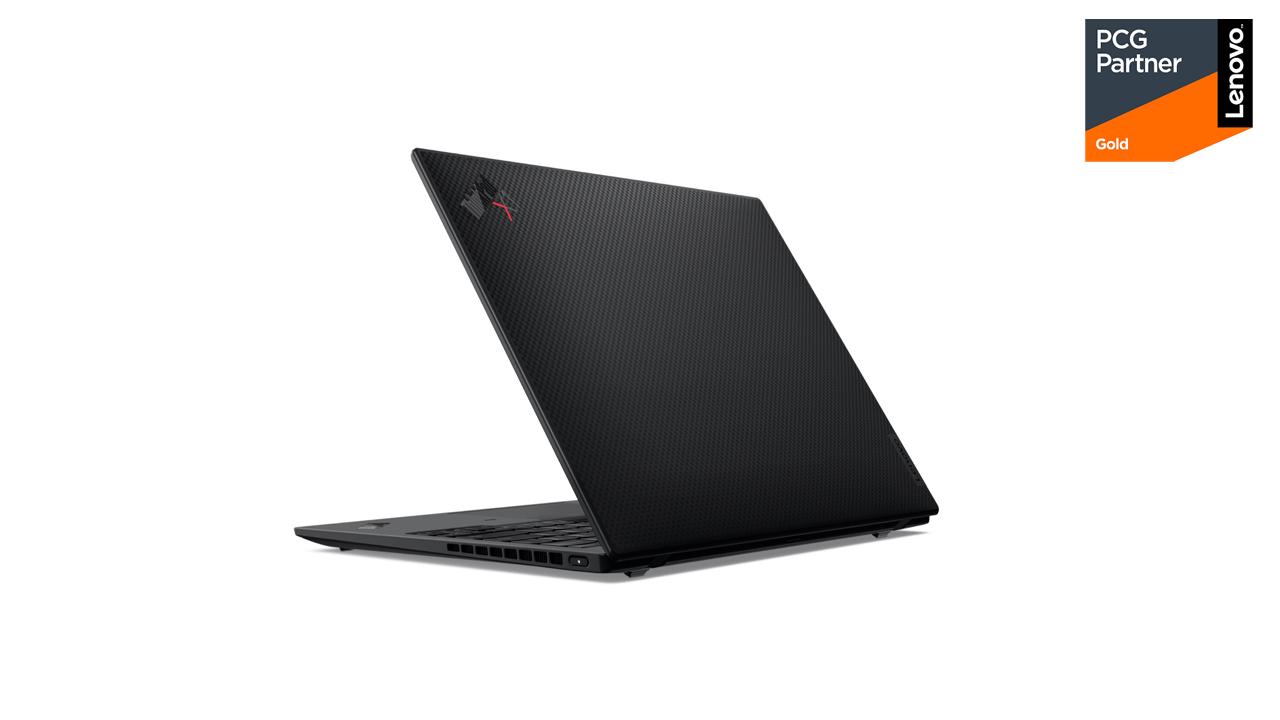 Lenovo ThinkPad X1 Nano Laptop 2