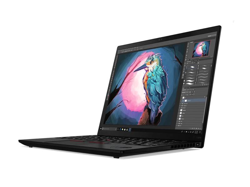 Lenovo ThinkPad X1 Nano Laptop 5