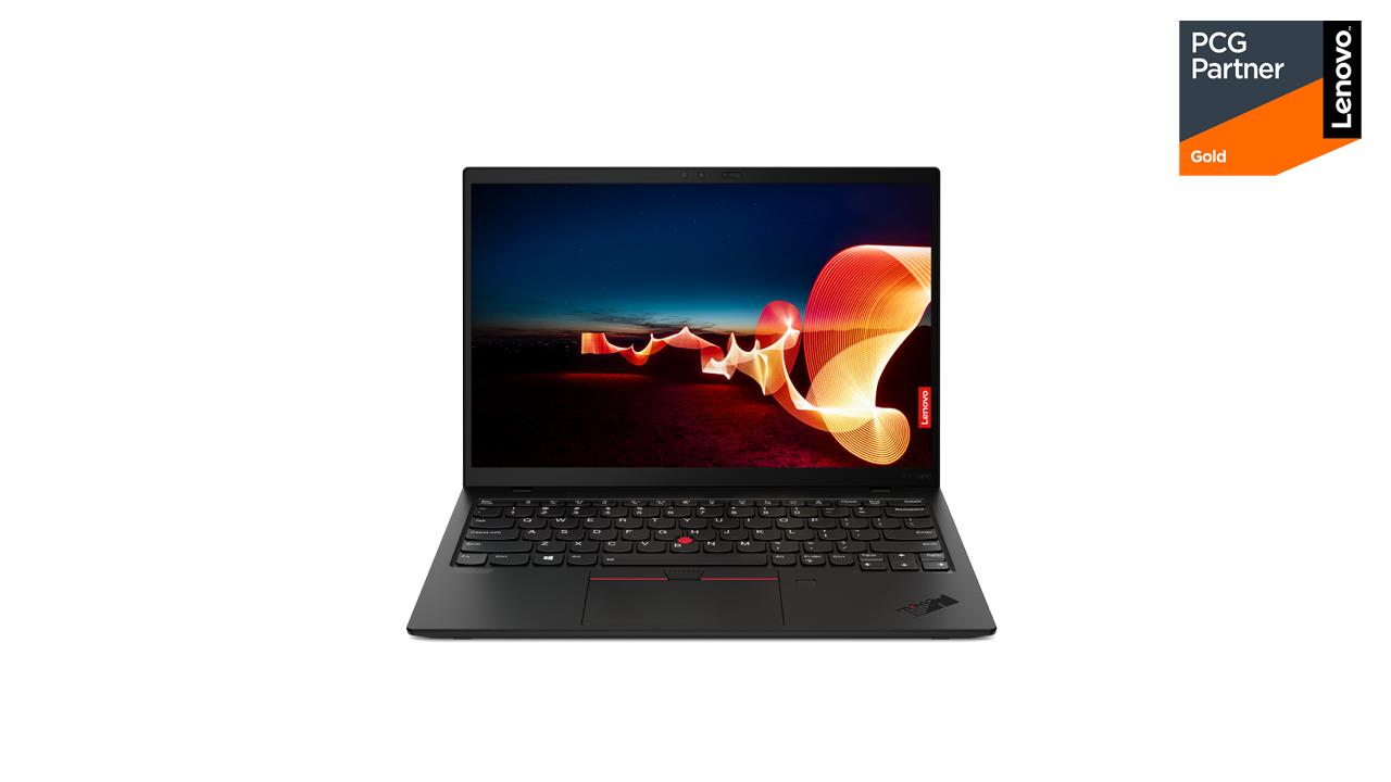 Lenovo ThinkPad X1 Nano Laptop 1