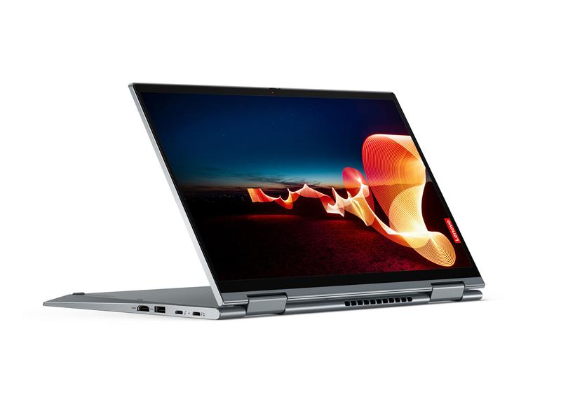 Lenovo ThinkPad X1 Yoga Laptop 9
