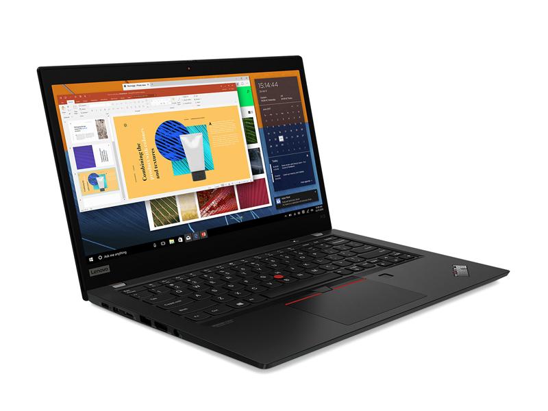 Lenovo ThinkPad X13 Laptop 5