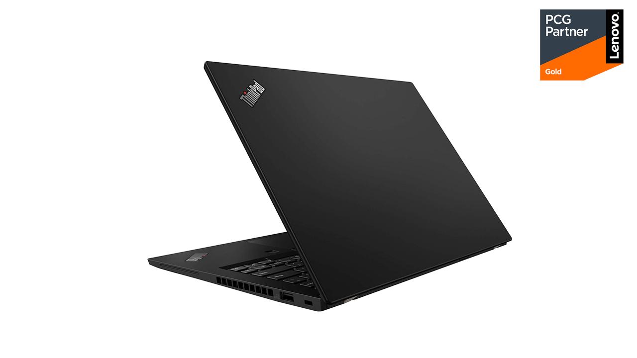 Lenovo ThinkPad X13 Laptop 2