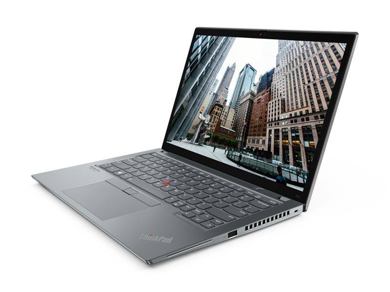Lenovo ThinkPad X13 Laptop 6