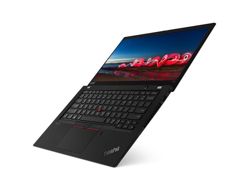 Lenovo ThinkPad X13 Laptop 7