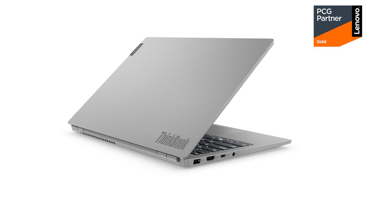 Lenovo ThinkBook 14ITL Laptop 2