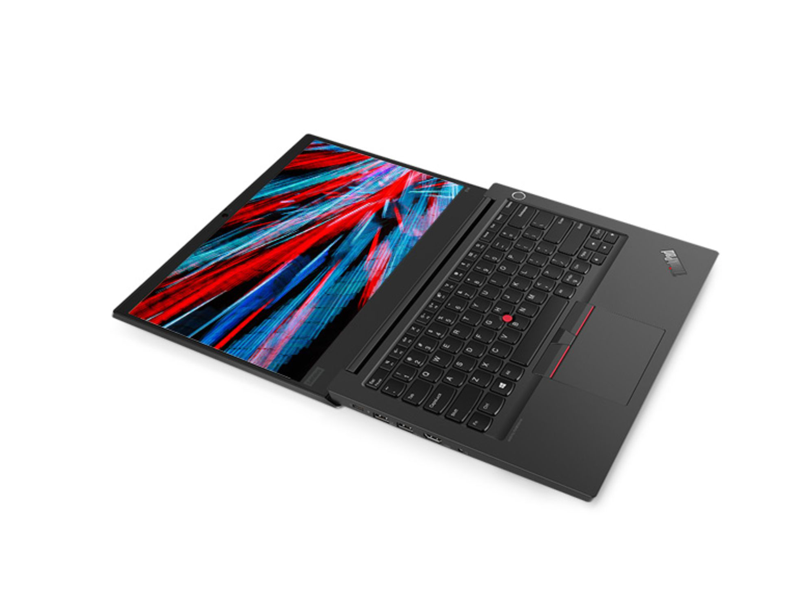 Lenovo ThinkPad E14 7