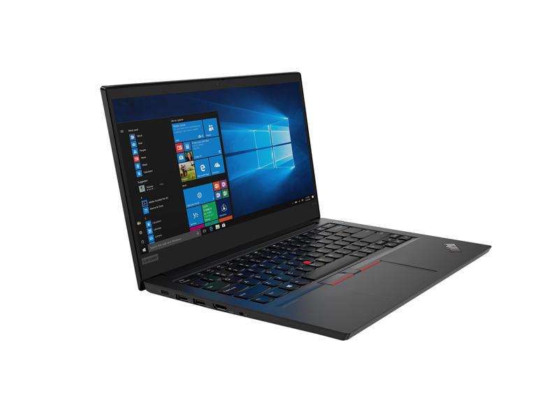 Lenovo ThinkPad E14 6