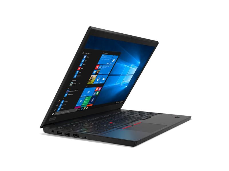 Lenovo ThinkPad E15 Laptop 6