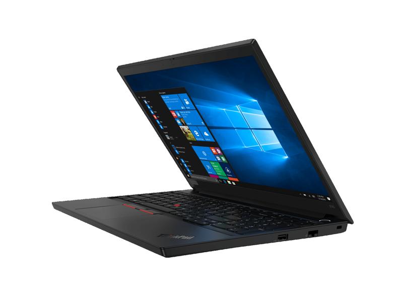 Lenovo ThinkPad E15 Laptop 7