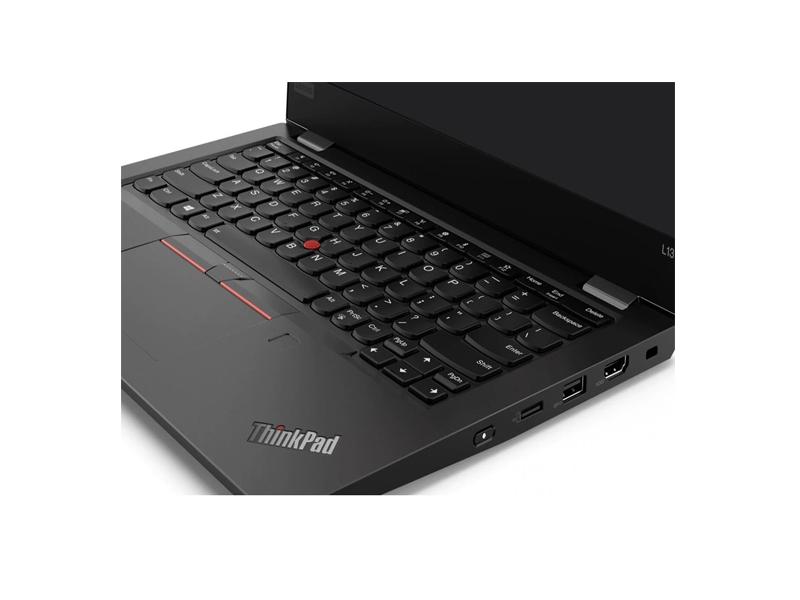 Lenovo ThinkPad L13 Laptop 5