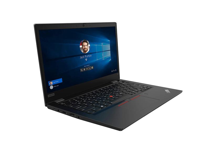 Lenovo ThinkPad L13 Laptop 6